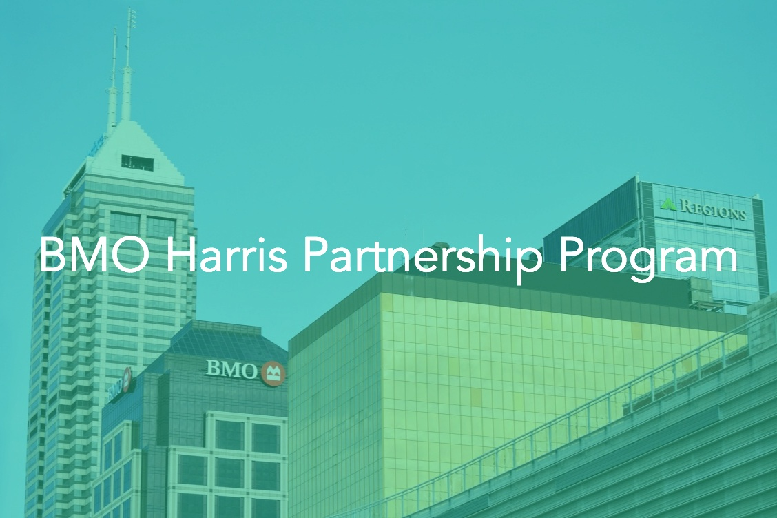 BMO Harris Partnership Program.jpg