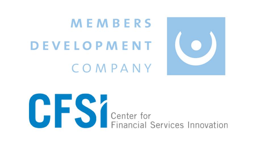 CFSI MDC-1