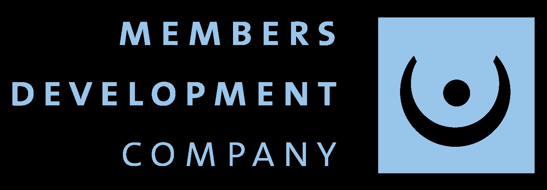 MDC_logo_blue-1-1