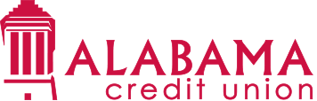 alabama_credit_union_logo