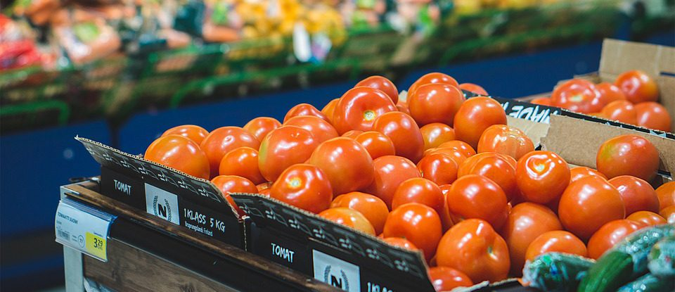 Instacart contractors become eligible for Student Loan Assistance