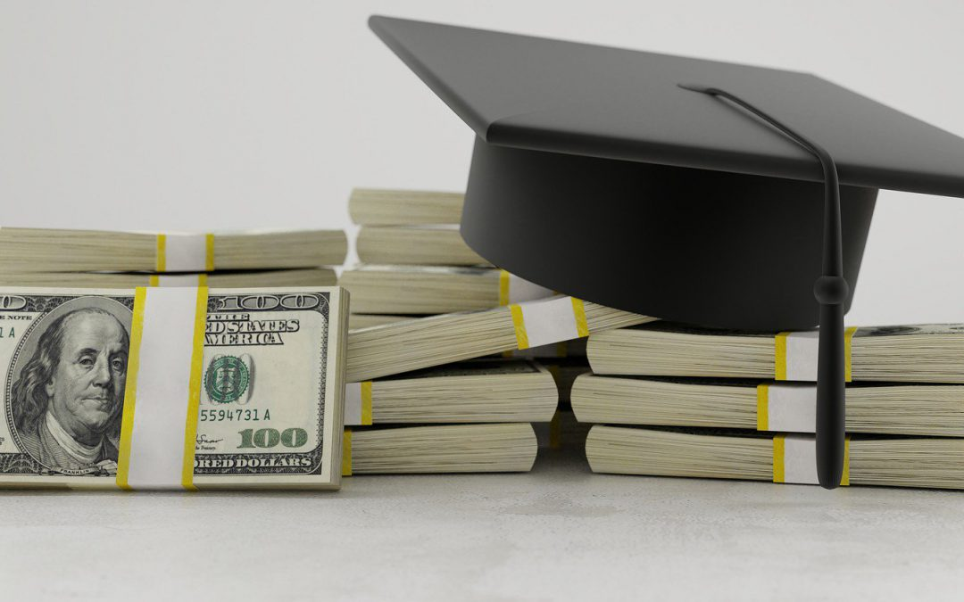 Central DeWitt School Board joining Clinton County to offer student loan repayment