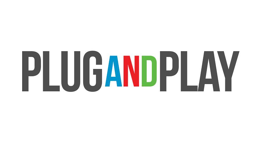 plug-and-play-FI