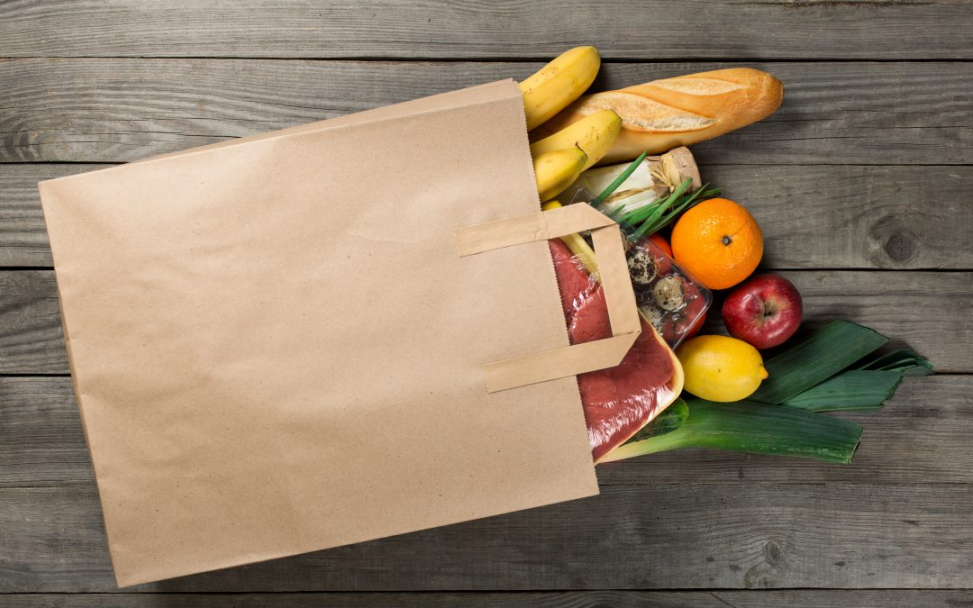 Instacart to hire 300,000 shoppers, offering student loan assistance to those that join