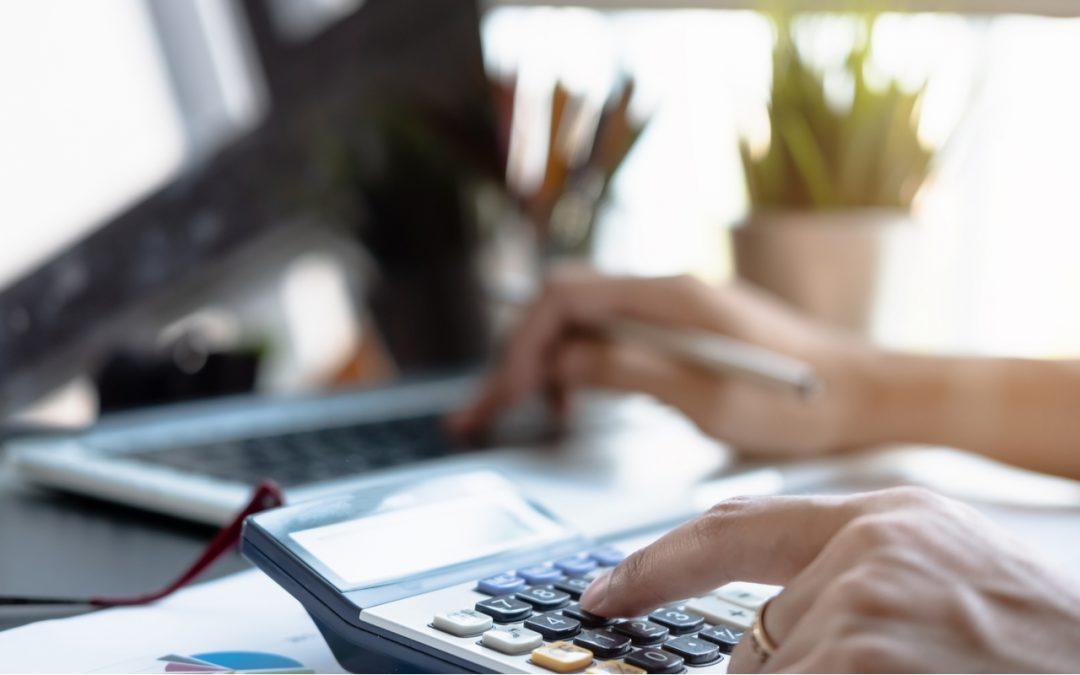 CornerStone will no longer service federal student loans