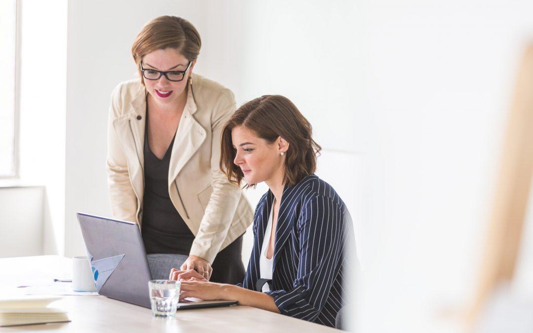 How Student Loan Debt Affects Women [US News]